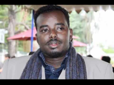http://waagacusub.com - Wariye Mohamed Abdullahi Siidii ayaa Wareeysi dheer wuxuu Magaaladda Albert ee dalka Canada kula yeeshay Tifaftiraha Waagacusub Dahir Abdulle Alasow. Dahir Alasow wuxuu...