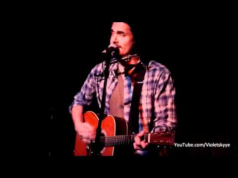 John Mayer - Portable Heart