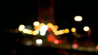 Download Lagu HARUN SAIFI Gratis STAFABAND