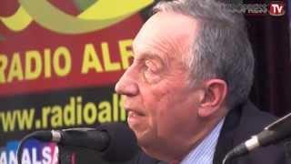 Marcelo Rebelo de Sousa: