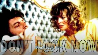 Download Don't Look Now - Dismathis 3Gp Mp4