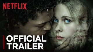 The Innocents: Little Secrets   Official Trailer #2 [HD]   Netflix