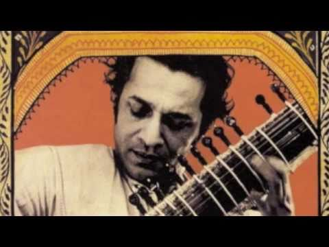 Download Pandit Ravi Shankar- Raga Rasia রবি শংকর- রাগঃ রসিয়া Mp4 baru