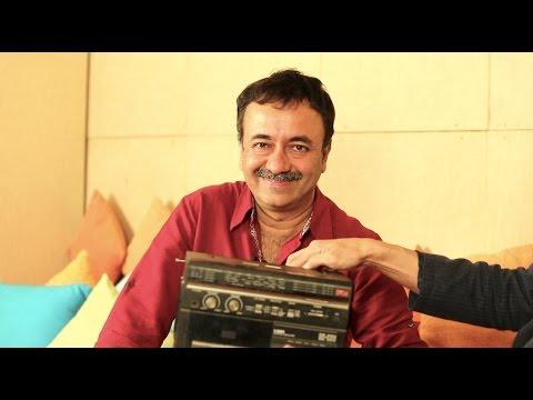 Rajkumar Hirani talks Aamir Khan, Sanjay Dutt & PK | Trailer | Freaky Fridays | Sea 3 Epi 7