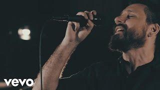 Leonardo Gonçalves - Ele Vive (Sony Music Live)