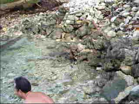 mAnay, Davao Oriental