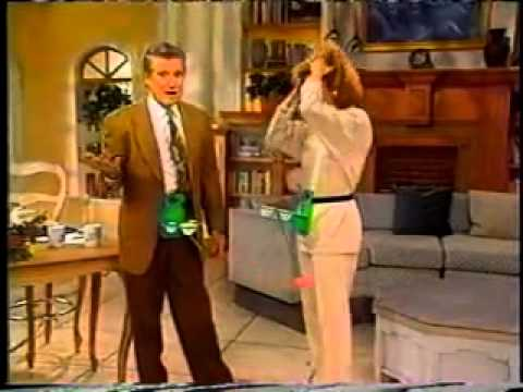Regis & Kathie Lee Gifford's last episode 7/28/2000 Part 2 Music Videos