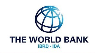 World Bank Gives Clarity Over Financial Assistance To Andhra Pradesh