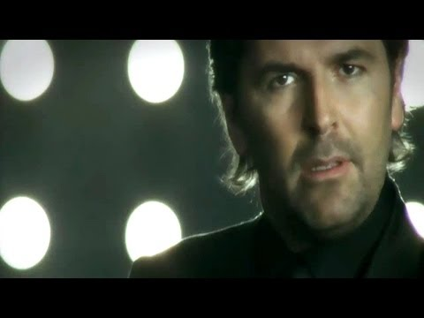 Modern Talking - Independent Girl