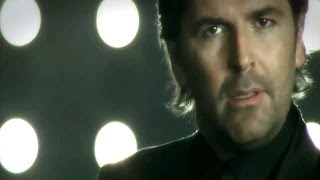 Watch Thomas Anders Independent Girl video