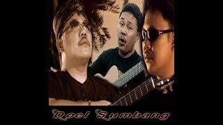 Watch Doel Sumbang Gog Gog video
