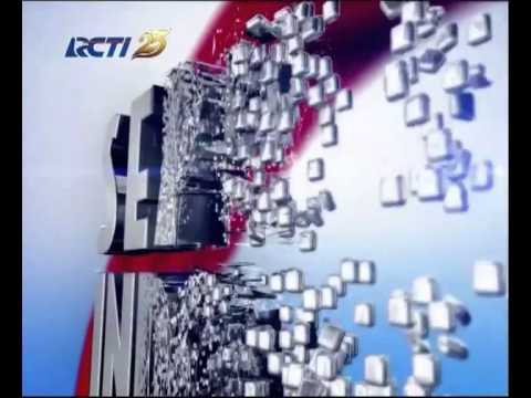 Seputar Indonesia Siang video