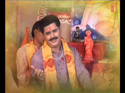 Mare Bagdana Dhame Javun Mara Bhai Gujarati Bhajan By Hemant Chauhan [full Video] I Bagdana Ni Jatra video