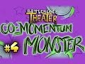 DETERMINED CAT - Battleblock Theater Co Momentum Monster w/Nova & Immortal Ep.4