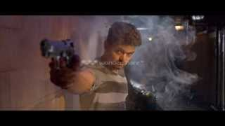 Thuppakki - Thuppaki full official trailer 1080p HD.mp4