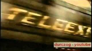 teleexpress wrzystkie czołówki