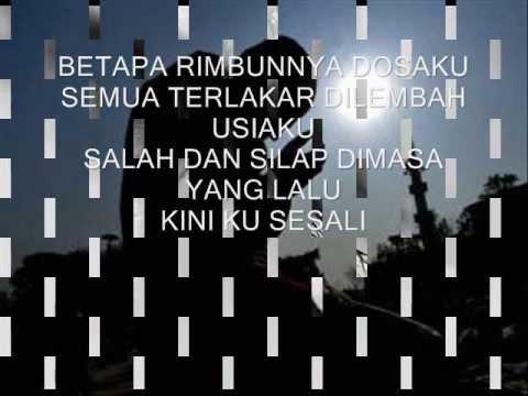 download lagu Fursan - Keinsafan Diri gratis
