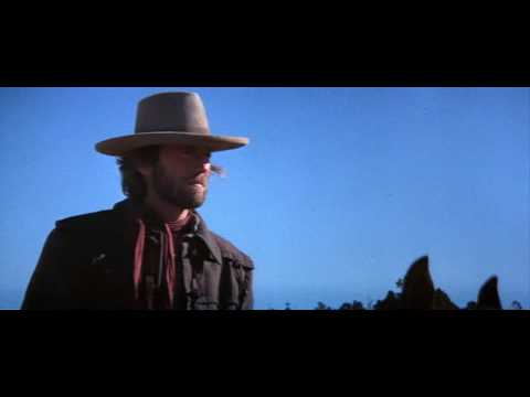 The Outlaw Josey Wales is listed (or ranked) 7 on the list The Best Western Movies