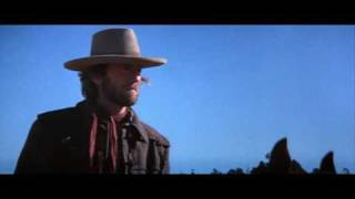 The Outlaw Josey Wales (1976) - Official Movie Trailer
