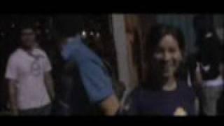 Vídeo 14 de Ministério Jovem