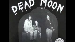 Watch Dead Moon Remember Me video