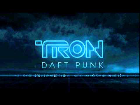 Daft Punk - Synopsis