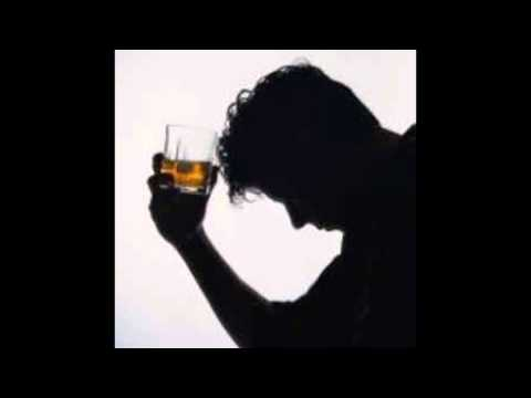 QUE DICE LA BIBLIA SOBRE EL ALCOHOLISMO