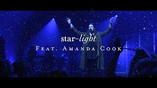 Starlight (Live) // Amanda Cook // Starlight