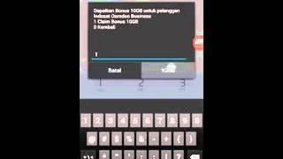 download lagu Cara Mendapatkan Internet Gratis 10 Gb gratis