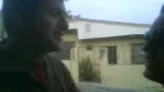 mtv-porn de la sf1 video (1)