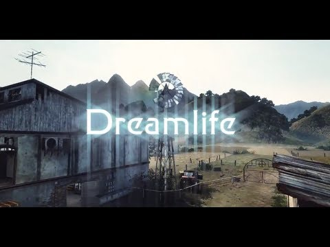 FaZe Pamaaj: Dreamlife - A Black Ops 2 Montage