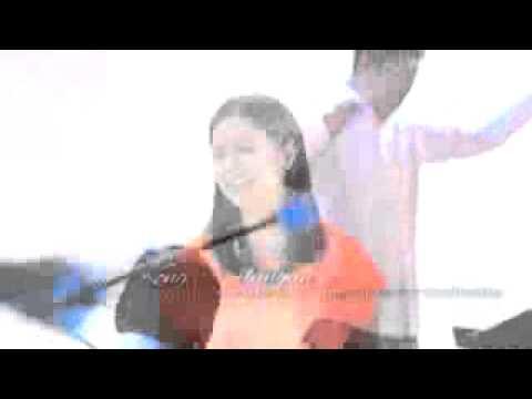 lea salonga tangi kong kailangan video (soundtarck trailer)