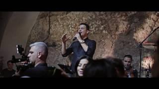 מופע חינה בליווי להקת אתניקה לאירועים | TETA Prod.