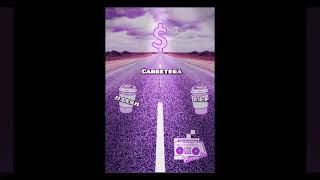"JJ.BENJI - ""CARRETERA"" FT D.E.P [ Shot by @S.A.XTUDIOS]"