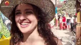 Ten things to do in Havana, Cuba