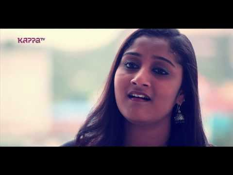 Moodtapes - Ye hosla kaise jhuke by Amrita Jayakumar - Kappa...