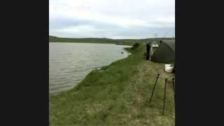 рыбалка в просянке петровского района ставропольского края