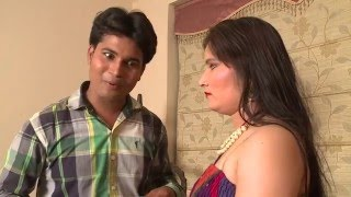 Tharki Tailor | Modern Housewife Hot Romance with Tailor | टेलर के साथ रोमांस