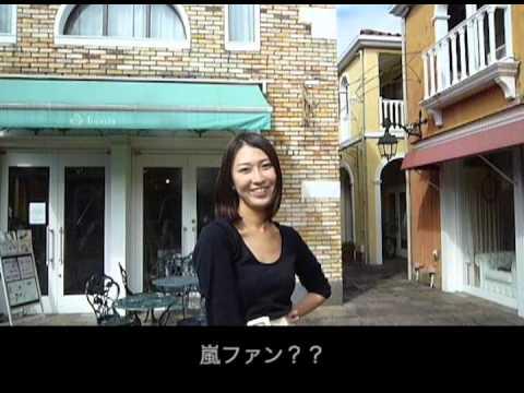 小笠原舞子の画像 p1_13