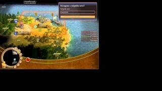Sid Meier's Civilization IV Colonization 1.rész