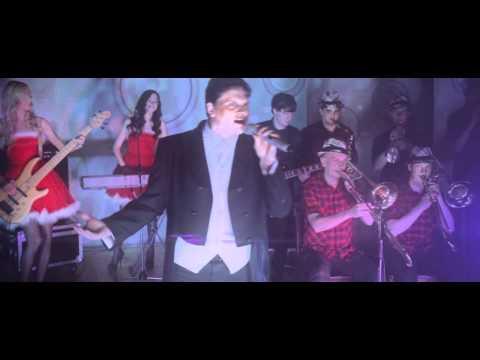 Олег Романенко - Дай Вам Бог