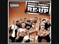 Eminem-everything is shady
