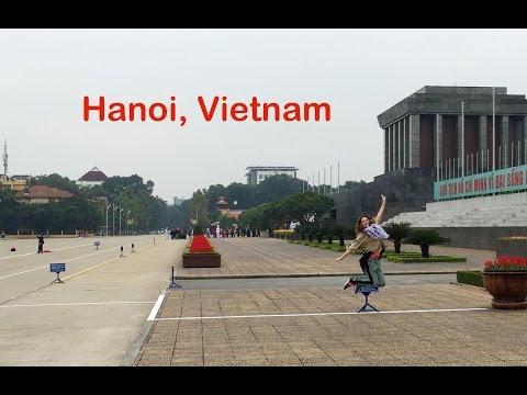 Hanoi, Vietnam: Amazing Things to Do in this Fabulous City!