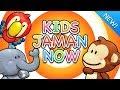 Lagu Lagu Anak  Kids Jaman Now LetsRewind
