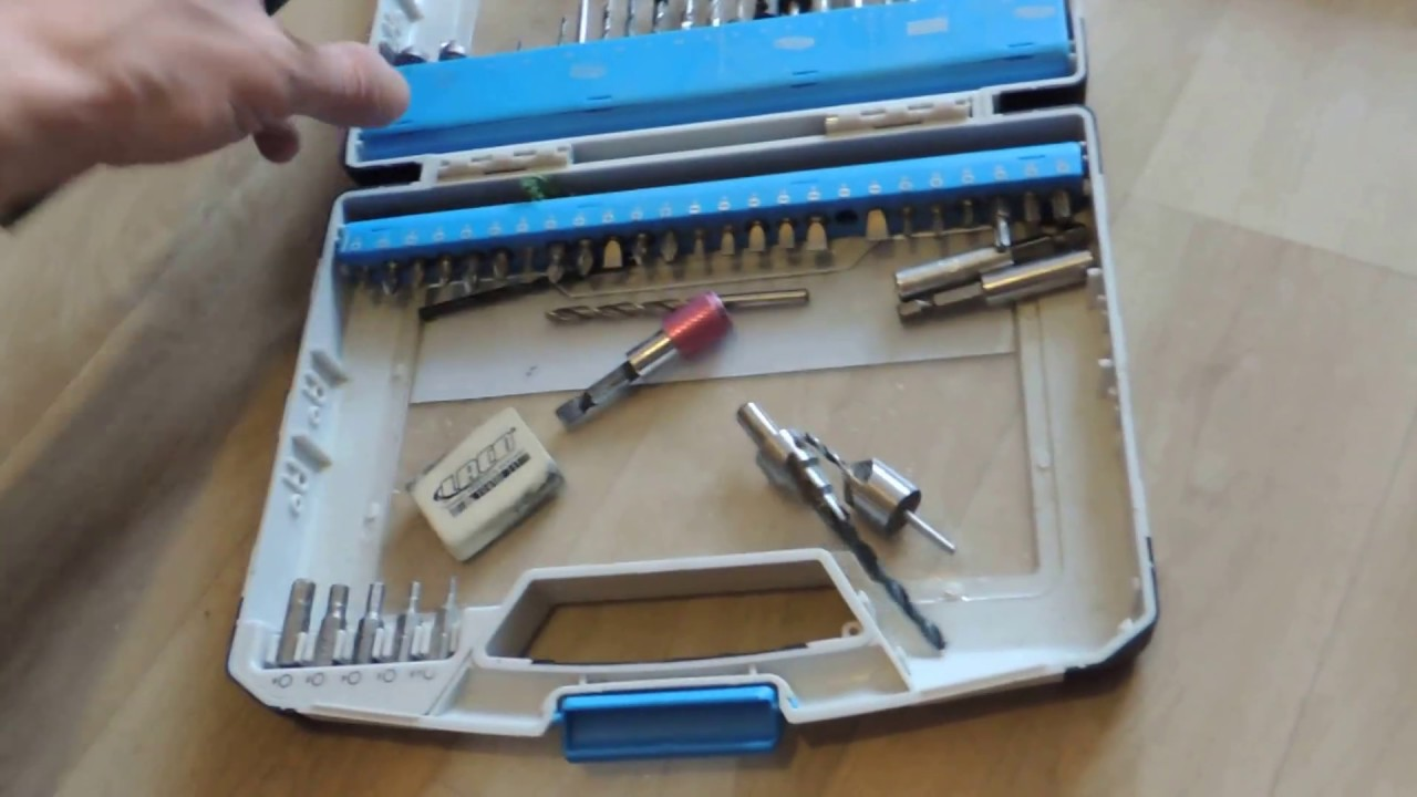 Инструменты для изготовления мебели своими руками 84
