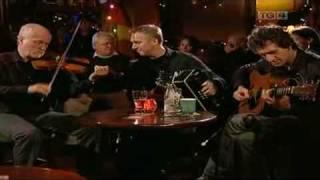 Donal Murphy & Matt Cronitch - Sliabh Luachra Polkas