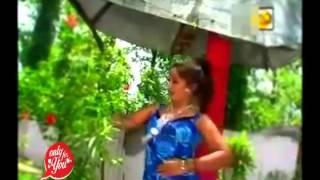 Ho Mallu   Bangla Hot And Hot Song  2