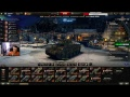 Panther mit 8.8 - первые впечатления