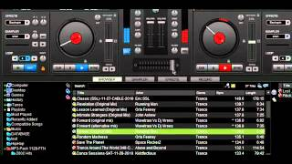Free Dubstep Software | Virtual DJ Free Download | Free Mixing Tips