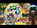 Yo-kai Watch 3 FR #71 - BINGO-KAI SPECIAL & KAKUSEI DOMNISCIAN !